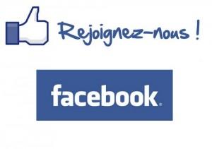 Facebook Objectif Sure